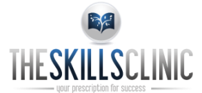 The Skills Clinic
