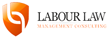 The Minute Takers Clinic is endorsed by Labour Law Management Consulting