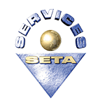 SETA Accredited training provider of minute taking training